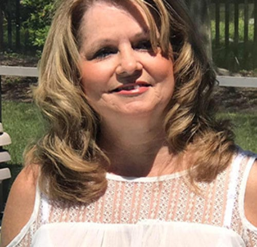 Debbie Junot Panama City Beach Real Estate Agents