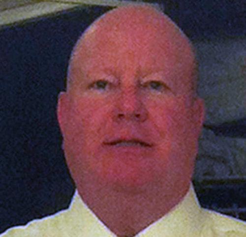 Randy Watson Panama City Beach real estate agent small