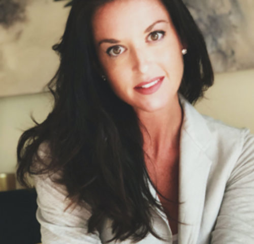 Ginger Lewis Destin Real Estate Life's a Beach Luxury Real Estate Agent