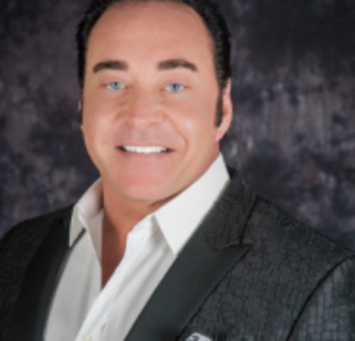 Ron Adams Destin Real Estate Agent