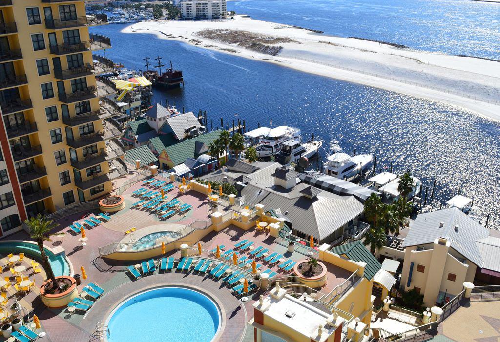 Destin FL real estate for sale